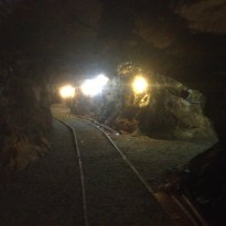2013-5-26 Consolidated Gold Mine-15