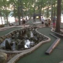 Mini-golf at Lake Lanier Islands Resort-05