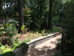 2014-08-31 Atlanta Botanical Garden-01