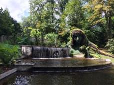 2014-08-31 Atlanta Botanical Garden-05