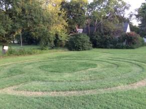 2015-07-24 Crop Circles-01