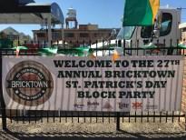 2016-03-17 St Patrick's Day-27