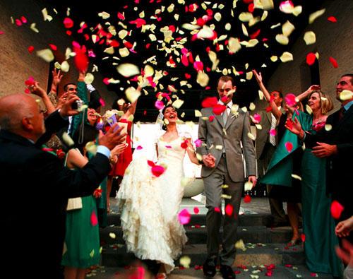 mexican-modern-wedding