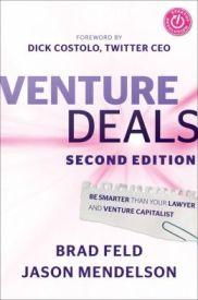 venture-deals-book