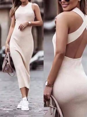 abito donna