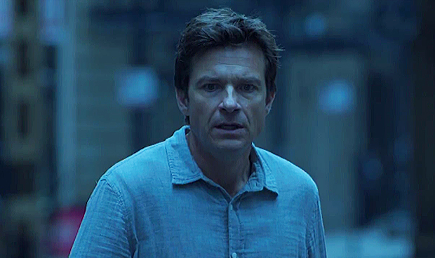 Ozark Trailer, Release Date for Jason Bateman Netflix Crime Series | Den of Geek