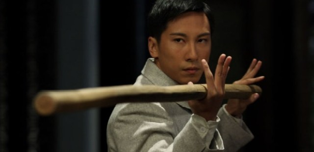 Ip Man: The Man, The Myth, The Movies | Den of Geek
