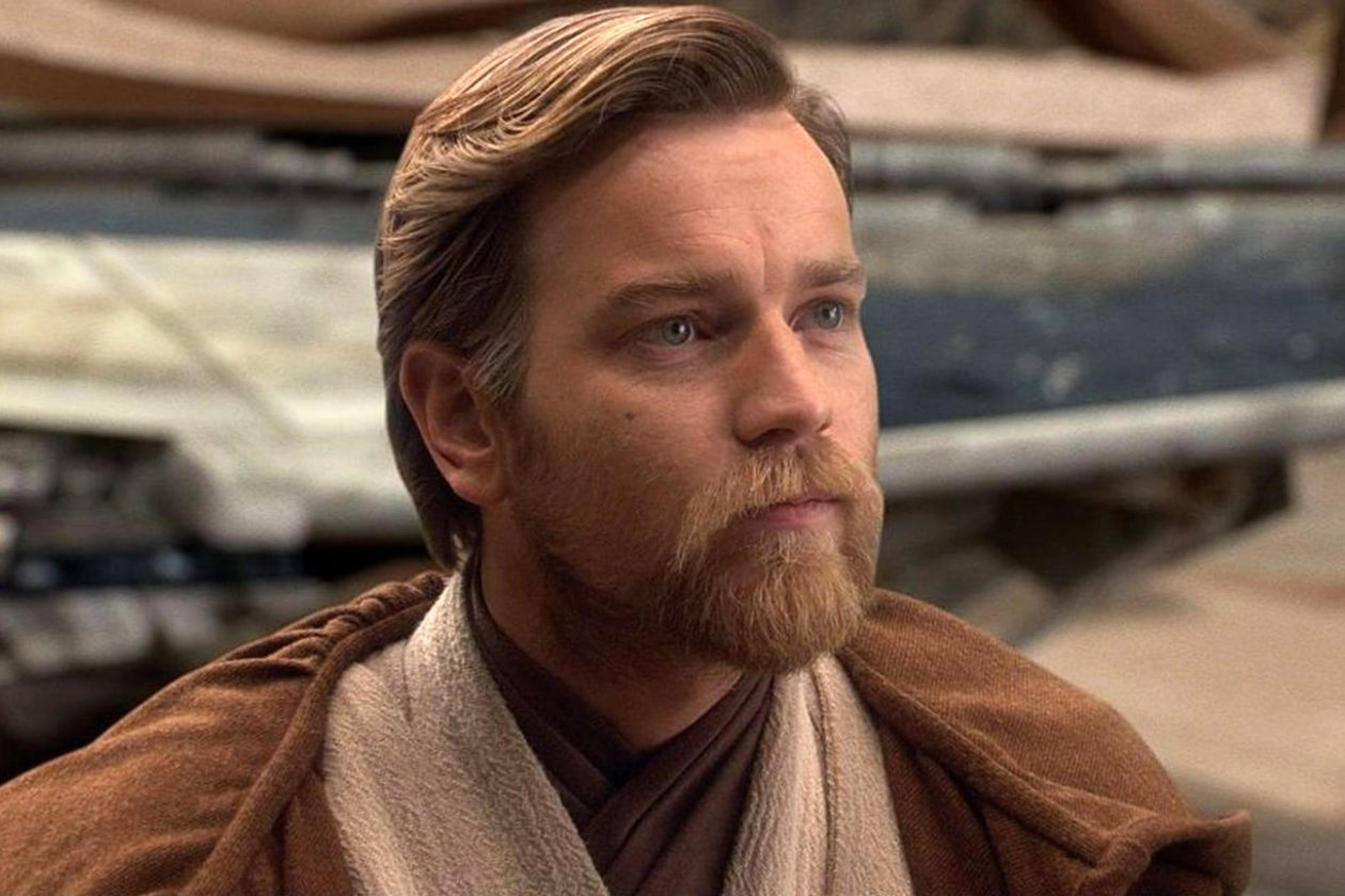 Star Wars: 10 Obi-Wan Kenobi Facts You Might Not Know | Den of Geek