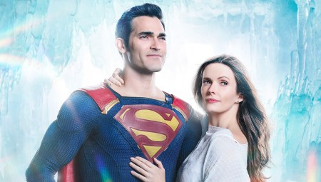 superman lois cast and details for the cw series den of geek