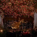 Christmas Movies On Disney Streaming Guide Den Of Geek
