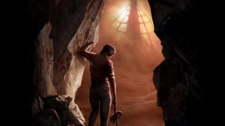 amnesia rebirth safe adventure mode no scares