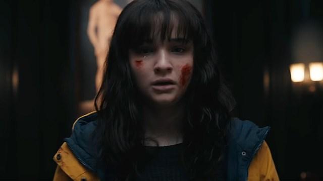 Dark Season 3 Trailer and Release Date | Den of Geek