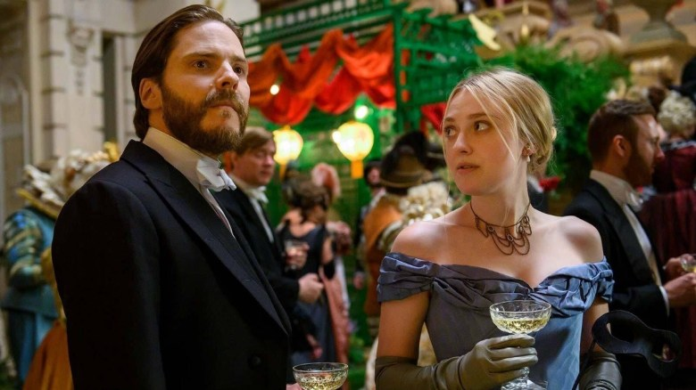 the alienist 2x04 gilded cage recensione