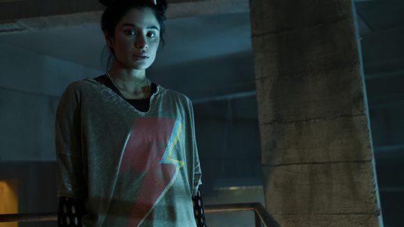Doom Patrol Season 2 Episode 5 Recap: Finger Patrol