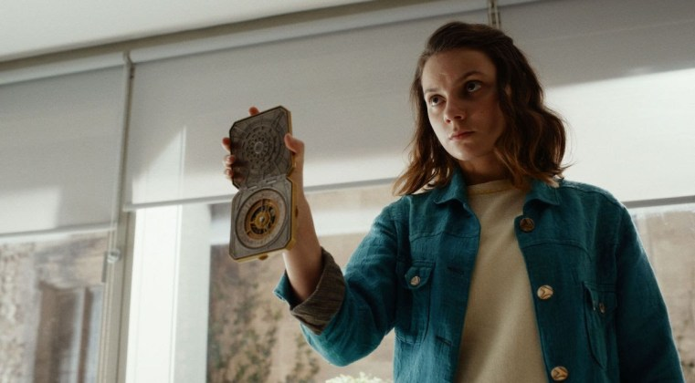 His Dark Materials Season 2 Release Date and Trailer Revealed by HBO | Den of Geek