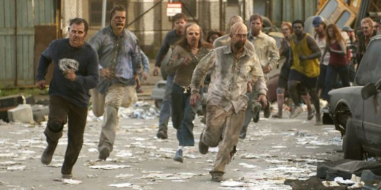 Zack Snyder's Army of the Dead Replaces Chris D'Elia with ...