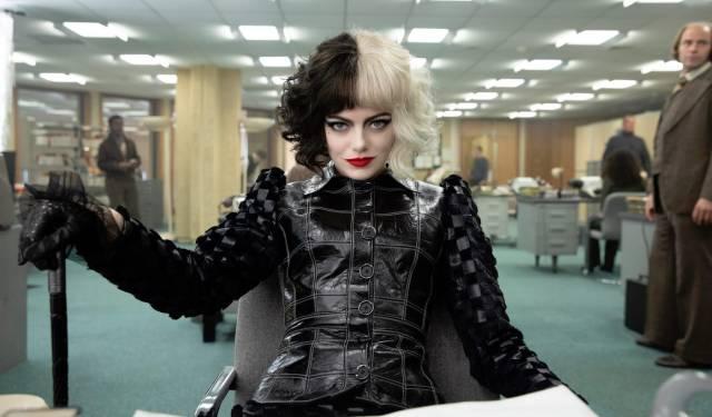 Cruella Ending Explained - Den of Geek