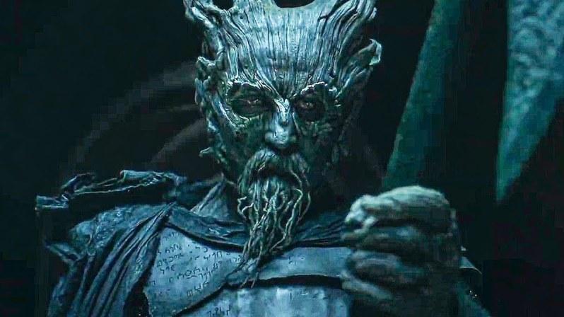The Green Knight Trailer Promises Return to Wonderful Weirdness of  Arthurian Legend - Den of Geek
