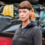 Could The Walking Dead: World Beyond Jadis Casting Set Up the Rick Grimes Movies? - Den of Geek 💥😭😭💥