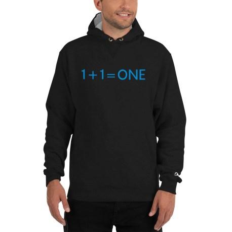 mens-champion-hoodie-black-5fee38cb7f903.jpg
