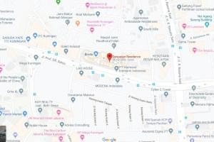 Screenshot 2 300x200 - Denpasar Residences Apartment