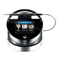 laser-dentar-biolase