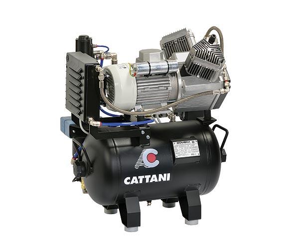 RPA_Dental_Equipment_Compressors_Cattani_C300D-013230