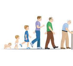 La edad limita el tratamiento con implantese