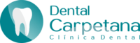 Dental Carpetana logo