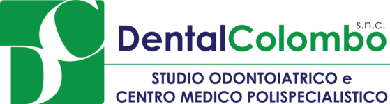 Dental Colombo centro medico