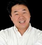 Dr.-Matsubara