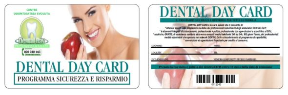 dental-day-card-new