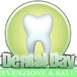 dentalday-logo-slogan-mini