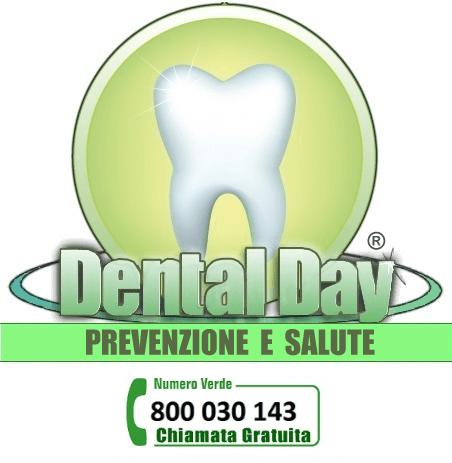 logo-dentalday-PREVENZIONE-E-SAUTE