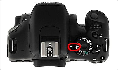 basic camera settings dental photography rh dentaldigitalphotography com canon eos rebel t2 manual canon eos rebel t2 instruction manual