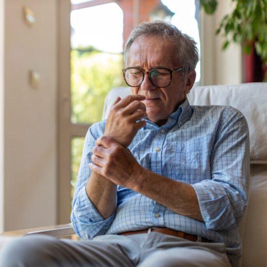 O que têm em comum a artrite reumatoide e a doença periodontal