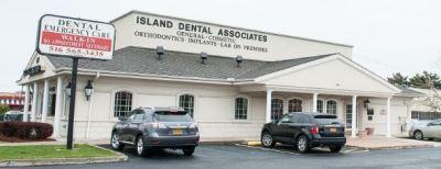 24 Hour Dentist Franklin Square 11010
