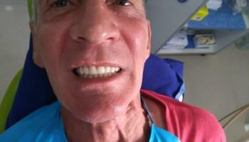 Dentist near me medellin poblado