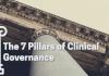 7 Pillars of Clinical Governance