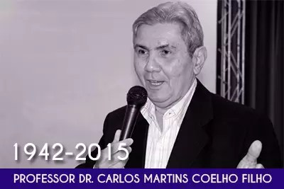 carlos_martins_destaque