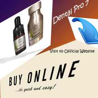 Buy Dental Pro 7 online