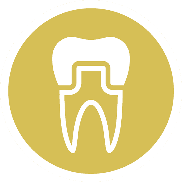 Rochester Dental Care