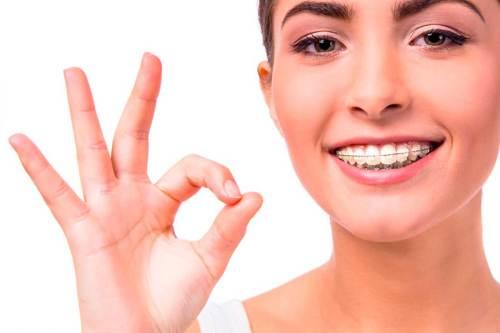 Resultado de imagen para odontologia