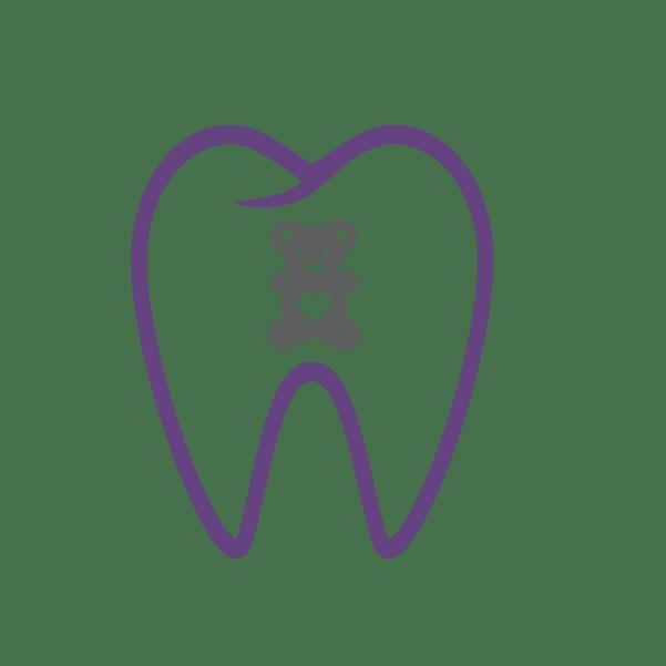 stomatologia dzieci