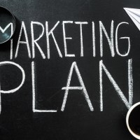 Tips for Marketing Your In-House Savings Plan
