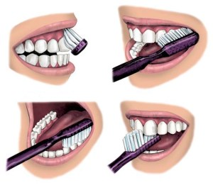 Dental_BrushingTeeth