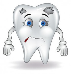 early-childhood-tooth-decay