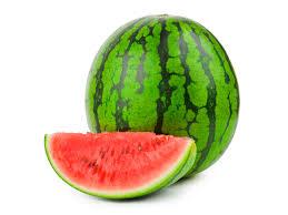 w.melon