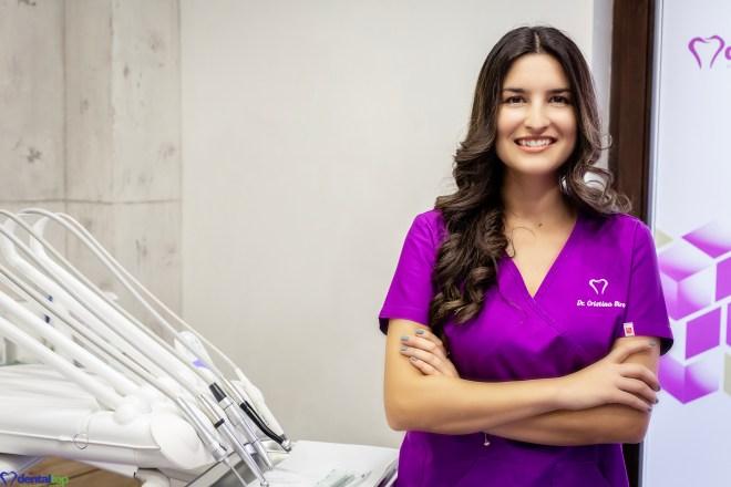 Dr. Biro Cristina