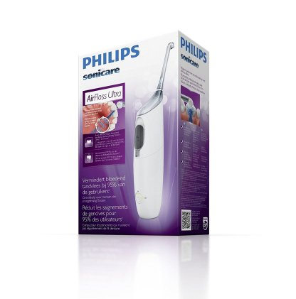 hydropulseur-dentaire-dentapass-philips
